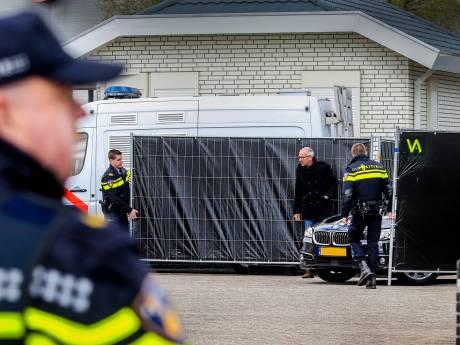 Extra onderzoek naar moord in Deventer woonwagen: werd Grietje B. mishandeld?