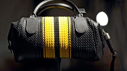Delvaux-handtas aan de helft van de prijs vanuit je zetel bestellen? Exclusieve uitverkoop voor het eerst online