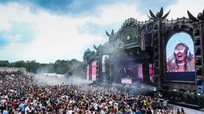 Tips om te ontkateren na het eerste weekend van Tomorrowland