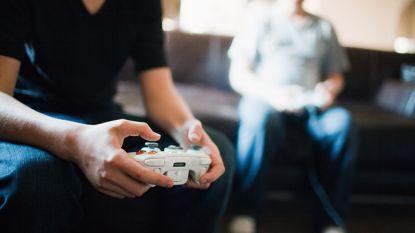 Wat als je kind een fanatiek gamer is? Tien tips voor ongeruste ouders