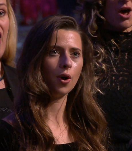 Populaire Nederland Zingt Dag van de EO gaat ook dit jaar niet door