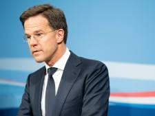 Mark Rutte komt naar Zeeland