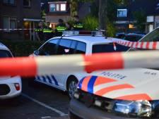 Slachtoffer schietpartij Havik in Etten-Leur uit de cel gelaten