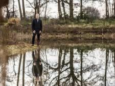'Natuur bij crematorium Hart van Berkelland is juist goed op koers'