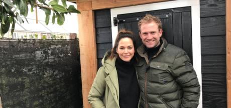 RTL haalt 'dure klusshow' Eigen Huis & Tuin van de zaterdag af