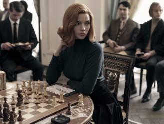 'The Queen's Gambit'-actrice hint naar 2de seizoen, maar kan dat wel?