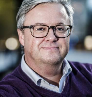 Michel blijft de handpop van N-VA. Sluw van meesterstrateeg De Wever, die het spel nu weer kan verdelen