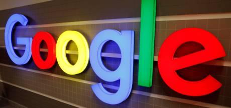 Google for Jobs komt eraan: vijf tips om jouw vacaturetekst op te laten vallen