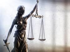 Utrechtse verdachte van financiering IS vrij
