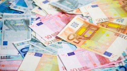 De gemiddelde Belg is rijk maar houdt niet zo van beleggen