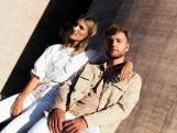 Achterhoekse Edison-winnaars Suzan & Freek naar Openluchttheater Eibergen