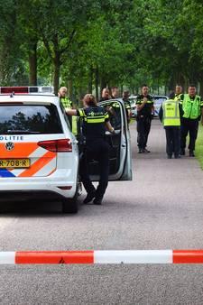 Lichaam van man gevonden in Zuid-Willemsvaart in Helmond
