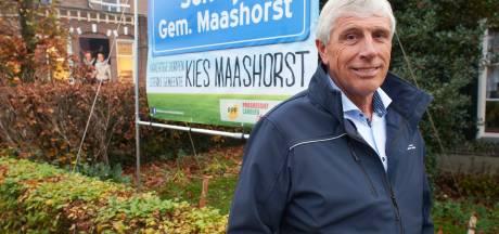 """Stille klap op historisch fusiebesluit Uden en Landerd: ,,Dit wordt doorgedrukt"""""""