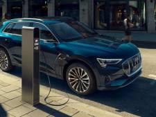 Waarom de elektrische auto straks de meest waardevaste occasion is
