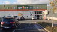 Personeel Tom&Co overvallen tijdens ochtendspits: daders aan de haal met duizenden euro's