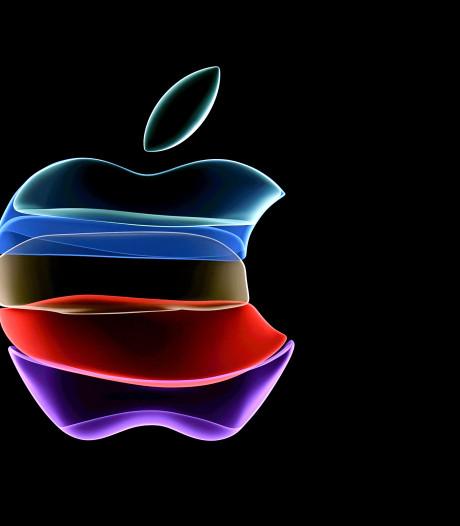 'Apple werkt aan goedkopere versie van AirPods Pro'