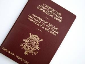 Le passeport belge parmi les plus puissants au monde: ça ne veut plus dire grand-chose aujourd'hui