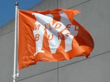 CU Middelburg wil raadsprogramma voor eensgezinde regeerperiode