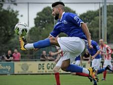 FC Den Bosch strikt Mert voor twee jaar