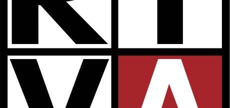 RTVA blijft toch lokale omroep van Amstelveen