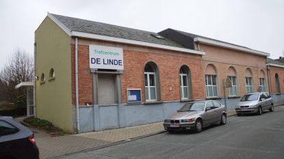 Eerste vrijwilligersbeurs in Trefcentrum De Linde