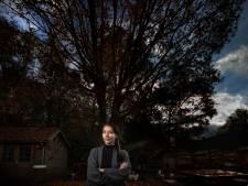 Steffie vecht al 15 jaar tegen anorexia nervosa en krabbelt omhoog uit heftige terugval