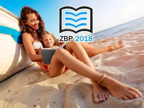 Stem mee op het mooiste Zeeuwse boek!