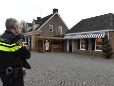 Politie in Sint Anthonis en Mill bij spoedmeldingen vaak te laat