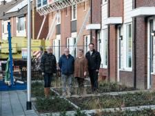 In tien weken een nieuw huis in Zelhem