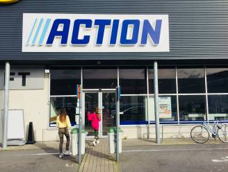 Gemeente zet extra toezichters in voor heropening winkels
