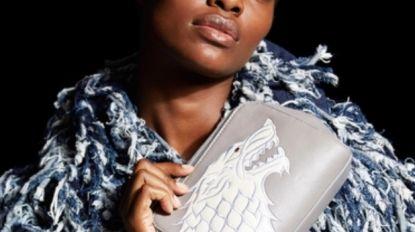 Amerikaanse modeontwerpster komt met 'Game Of Thrones'-collectie