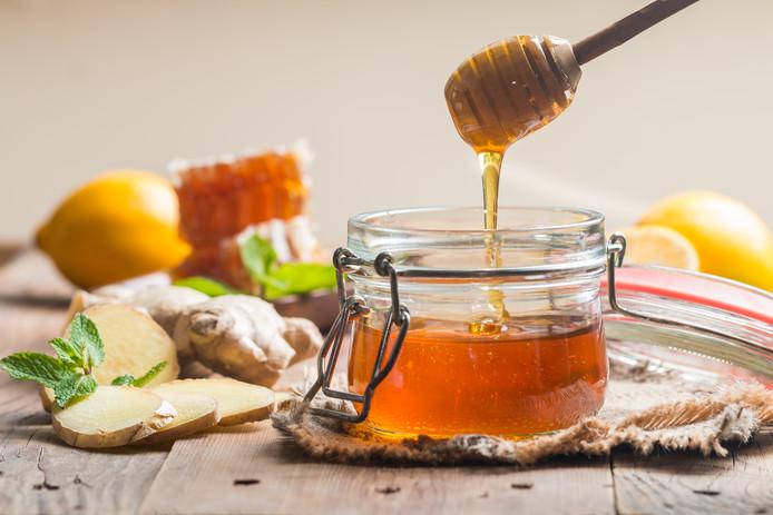 Bijzondere honing uit Nieuw Zeeland zou geneeskrachtig zijn.