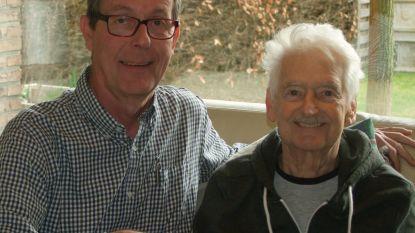 Erevoorzitter N-VA Roger De Lentdecker (71) verliest strijd tegen kanker
