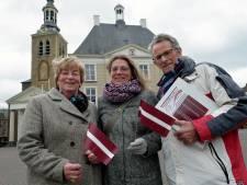 6 redenen waarom de Letse Cultuurdagen in Roosendaal interessanter worden dan je denkt