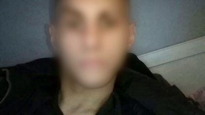 """Man die Priscilla dood in pestte ontkent resoluut diefstal 96.000 euro: """"Mijn kindjes vragen wanneer ik naar huis kom"""""""