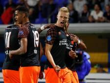 PSV-twitteraars over de metamorfose bij hun club: 'PSV heeft goede zaken gedaan'