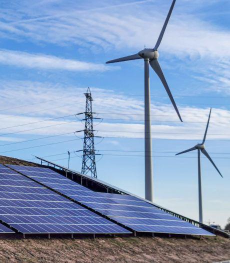 Nu moet overheid zich richten op groen herstel