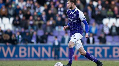 """1B-insiders geven hun kijk op Beerschot - Cercle Brugge: """"Heksenketel op het Kiel"""""""