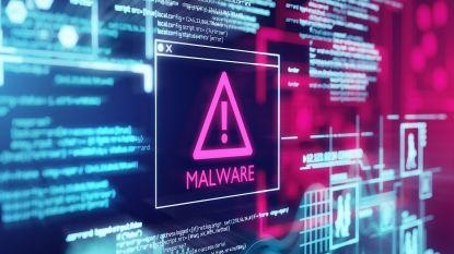 Hoe Iraanse hackers kunnen worden ingezet voor wraakacties in de VS