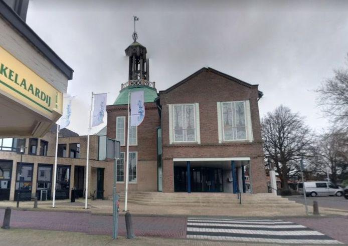 De gemeenteraad van Kapelle vindt dat de gemeente te weinig geld krijgt van het Rijk voor zaken zoals jeugdzorg en de WMO.