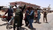 Mijn voor veiligheidstroepen doet bus ontploffen in Afghanistan: vooral vrouwen en kinderen bij slachtoffers