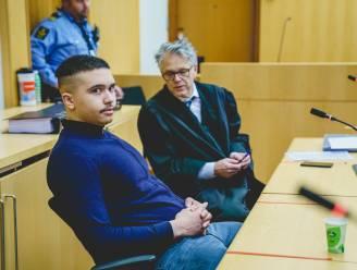 """Proces tegen moordenaar van Johanna (58) van start: """"Ik ben in veel steden geweest, maar ben niet gestopt in Mechelen"""""""