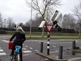 Teruglezen: 256 incidenten geteld in regio Utrecht tijdens storm