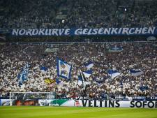 Bier, braadworst en een flinke dosis fanatisme om de hoek: Duits voetbal is populair bij Nederlanders