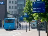 Syntus past tijden aan van buslijnen in en rond Deventer
