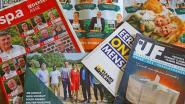 Gemeente zamelt op vraag van N-VA Franstalige kiesfolders in