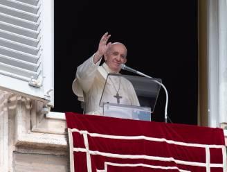 """Vaticaan wil laatste sacramenten weigeren bij euthanasie. De Gucht: """"Wereldvreemde, middeleeuwse uitspraken"""""""