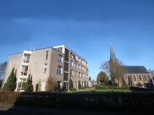 Nieuw zorghuis Meulenbeek in Ulft blijft tien jaar staan