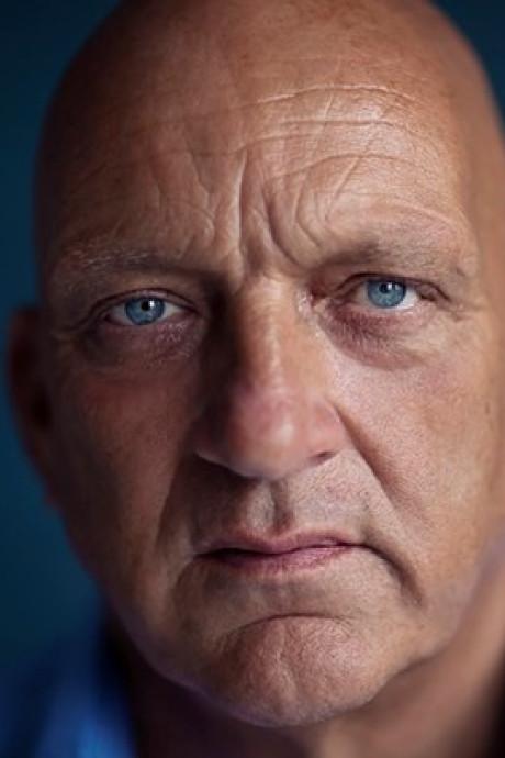 Herman den Blijker tekent contract bij Talpa