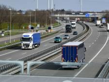 Corona-update: controles aan de Duitse grens en kleine stijging Twentenaren in ziekenhuis